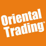 Oriental Trading Company coupon codes