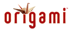 Origami Rack coupon codes