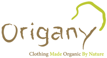 Origany coupon codes
