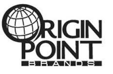 Origin Point coupon codes