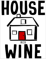 Original House Wine coupon codes