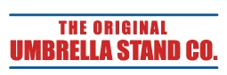 Original Umbrella Stand coupon codes
