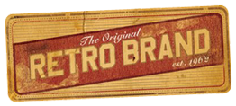 Originalretrobrand coupon codes