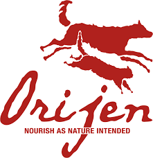 Orijen coupon codes