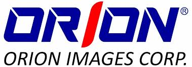 ORION Images coupon codes