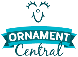 Ornament Central coupon codes