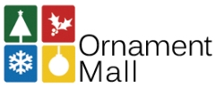 Ornament Mall coupon codes