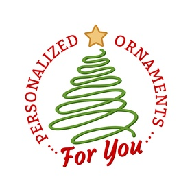 Ornaments For You coupon codes