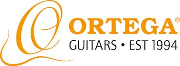 Ortega Guitars coupon codes