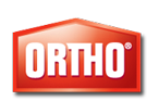Ortho coupon codes