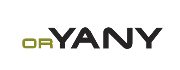 orYANY coupon codes