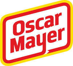 Oscar Mayer coupon codes