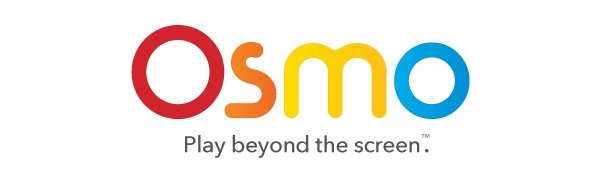 Osmo coupon codes