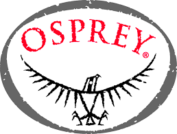 Osprey coupon codes