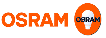Osram coupon codes