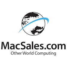 Other World Computing coupon codes