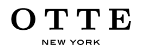 Otte coupon codes