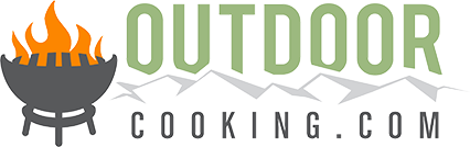 Outdoor Cooking coupon codes