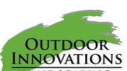 Outdoor Innovations coupon codes