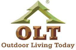 Outdoor Living Today coupon codes