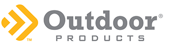 Outdoor Products coupon codes