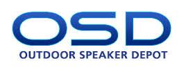 Outdoor Speaker Depot coupon codes