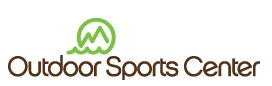 Outdoor Sport coupon codes