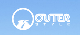 Outer Style coupon codes