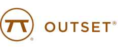 Outset Grillware coupon codes