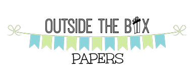 Outside the Box Papers coupon codes