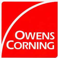 Owens-Corning coupon codes