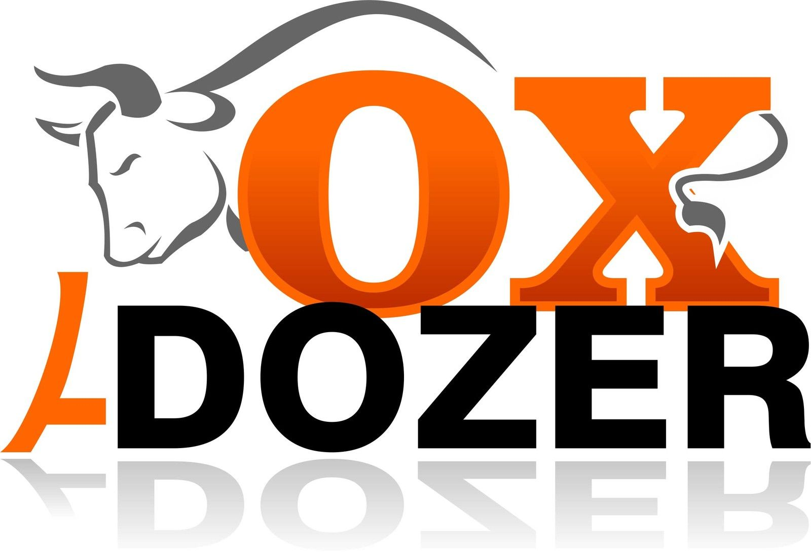oxdozer coupon codes