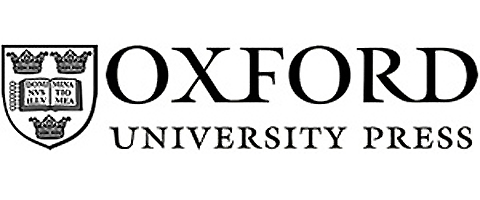 Oxford University Press coupon codes