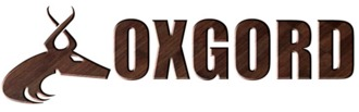 OxGord coupon codes