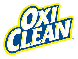 OxiClean coupon codes