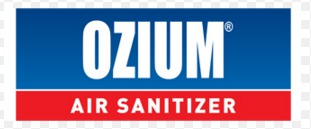 Ozium coupon codes