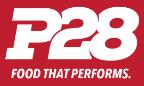 p28 coupon discount