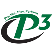 P3ProSwing coupon codes