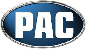 PAC coupon codes
