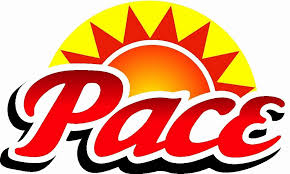 Pace coupon codes