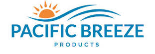 Pacific Breeze Products coupon codes