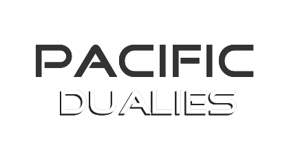 Pacific Dualies coupon codes
