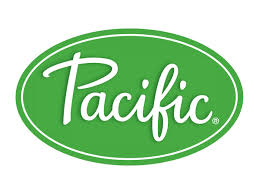 Pacific Foods coupon codes