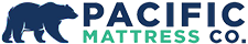 Pacific Mattress  coupon codes