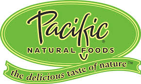 Pacific Natural Foods coupon codes