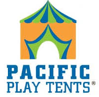 Pacific Play Tents coupon codes