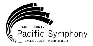Pacific Symphony coupon codes