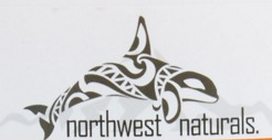 PacificNorthwest Naturals coupon codes