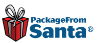 Package From Santa coupon codes