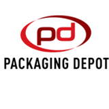 Packaging Depot coupon codes